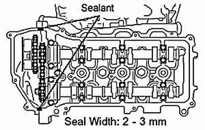 Ford 40l Engine Diagram