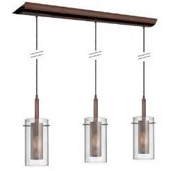 pendant light kitchen island dainolite pendant series 3 light kitchen island pendant reviews wayfair