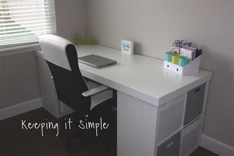 Ikea Kallax Table Principlesofafreesociety