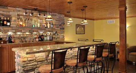 40427 rustic bar ideas 17 rustic home bar designs ideas design trends
