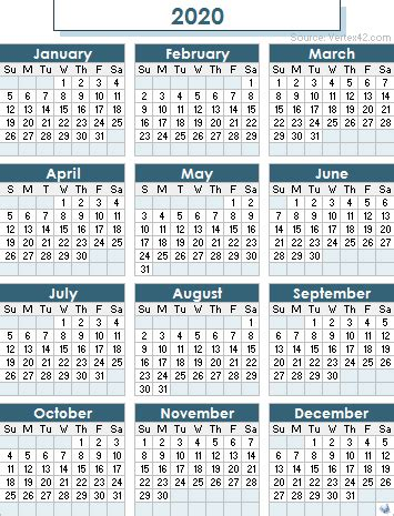 islamic calendar  printable year calendar