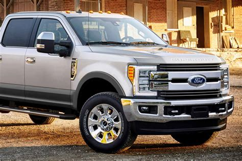 2019 ford f250 2019 ford f250 car review