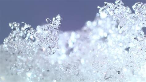cristallo  ghiaccio brina rm clip     hd