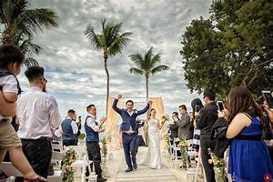 all inclusive destination weddings all inclusive florida With key west honeymoon packages all inclusive