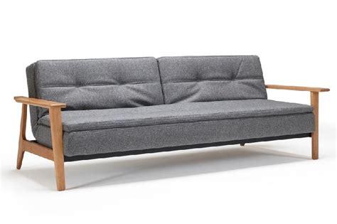 canapé danois canapé en bois tous les fournisseurs de canapé en bois