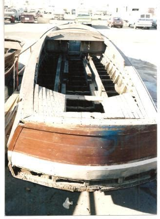 Xpress Boat Repair by Wood Boat Repair At Sacramento Boat Repair Sacramento