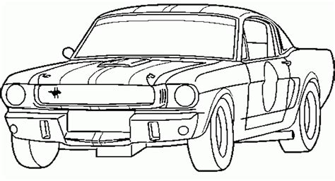 race car coloring pages  print coloring home