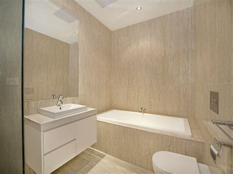 bathroom tile colour ideas beige bathroom tile ideas white wall color with marble