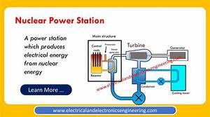 Energy  U0026 Power Archives