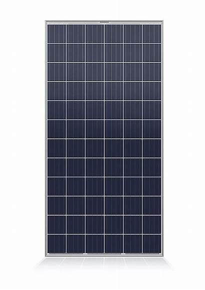 Solar Panel Cells Hanwha Panels Cell Watt