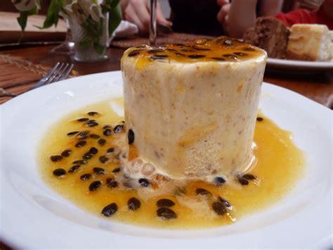 Brazilian South American Desserts