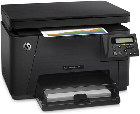 If you are getting errors when using your hp color laser jet cp1215 on your windows computer, then it's high time to confirm that you have the latest drivers and driver updates installed on your computer. تحميل برنامج تعريف طابعة Hp Laser Jat Pro M 127Fs : Amazon Com Hp Laserjet Pro All In One Color ...