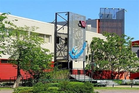 Ventspils Olimpiskais centrs