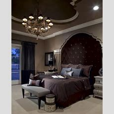 Deep Purple And Taupe Colour Scheme  My Room Pinterest