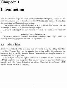 Abortion Essay Outline innovative ways to teach creative writing creative writing fishing custom coursework