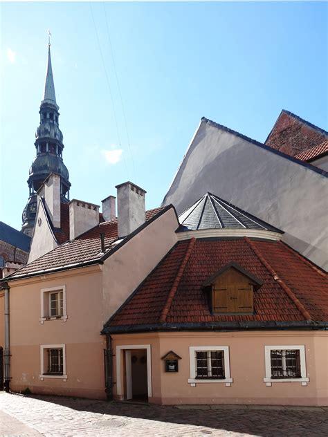 Mantojums   Pirmās Rīgas Ordeņa pils dienvidu korpuss ...