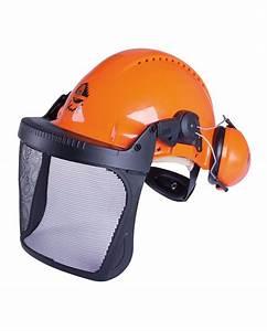 Casque Protection Electrique : combin casque 3m peltor kox sarl ~ Edinachiropracticcenter.com Idées de Décoration