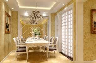 european home interior design beautiful european style dining room interior design 3d house