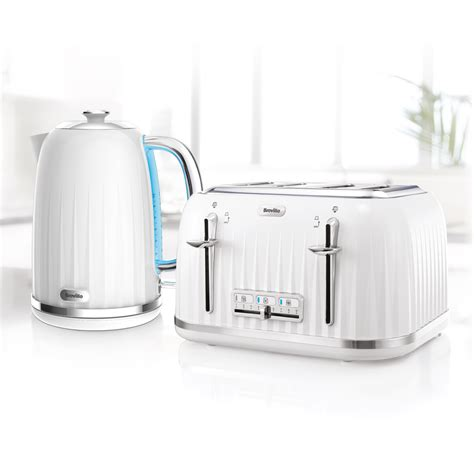 kettle and toaster impressions collection 1 7l jug kettle and 4 slice toaster
