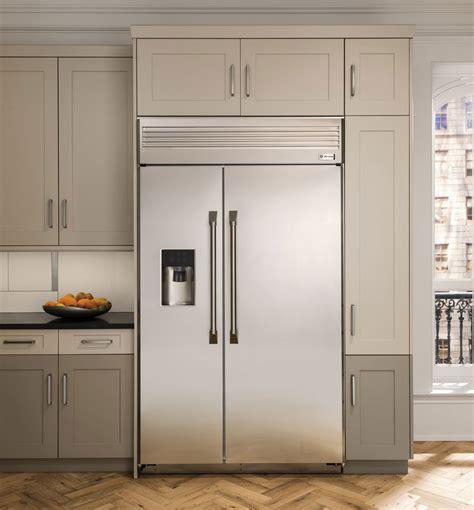 ge monogram refrigerator repair dv appliance repair