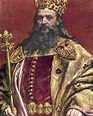 Casimir III of Poland - New World Encyclopedia