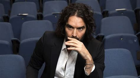 russell brand netflix watch a hilarious clip about the illuminati from russell