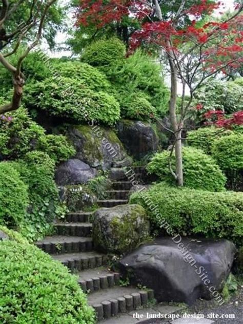 steep garden landscaping ideas yard landscaping ideas steep landscape my west virginia hill
