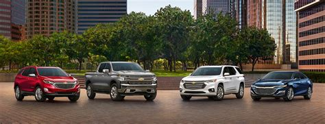 Blossom Chevrolet by Preferred Chevy Dealer In Indianapolis In Blossom Chevrolet