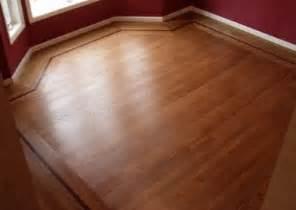 best low voc wood floor stain color contest 2 treesap toner 1 golden brown 1 antique brown