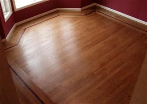 hardwood floors floors stained hardwood stain dark wood