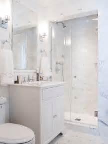 white bathrooms ideas small white bathroom houzz