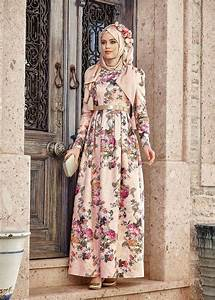 Latest Abaya Style and Designs in Pakistan 2018 ...
