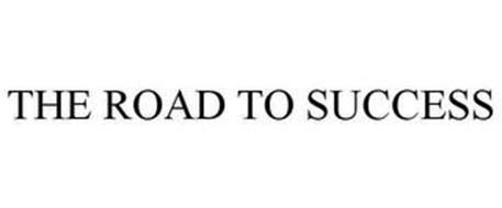 The Road To Success Trademark Of Security National. Free Electronic Medical Record. Delta Skymiles World Mastercard. Schools In Phoenix Arizona Egg Donors Boston. Chrysler Dealership In Houston. Fha Home Improvement Loans With No Equity. Free Family Law Advice San Diego. Licensed Plumber Los Angeles. Colleges In Hampton Roads Va