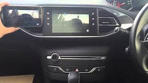 Mirror Screen Peugeot : peugeot 308 mirror link system malaysia youtube ~ Medecine-chirurgie-esthetiques.com Avis de Voitures