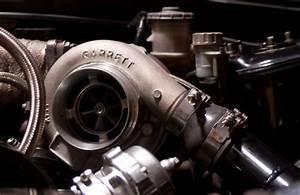 Niveau D Huile Trop Haut Moteur Diesel : conseils pour r soudre les probl mes de turbo ~ Medecine-chirurgie-esthetiques.com Avis de Voitures