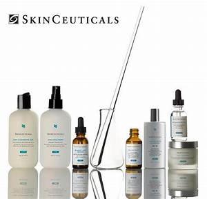 skinceuticals anti aging