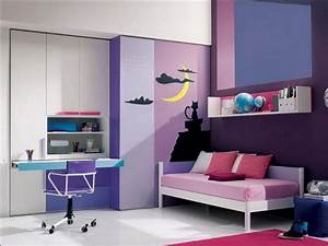 Bloombety good room ideas for teenage girls decorating for Good decorating ideas for bedrooms