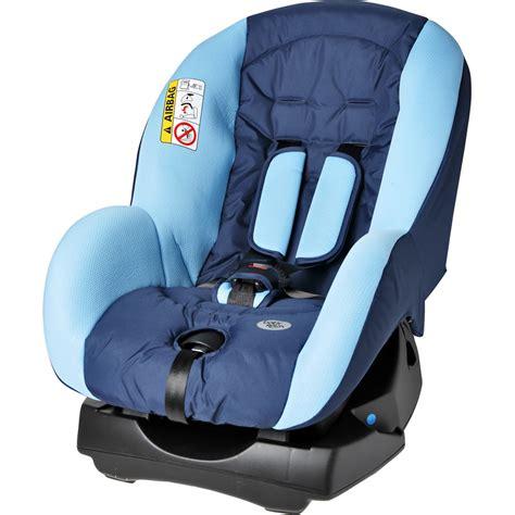 baby relax siege auto quelques liens utiles