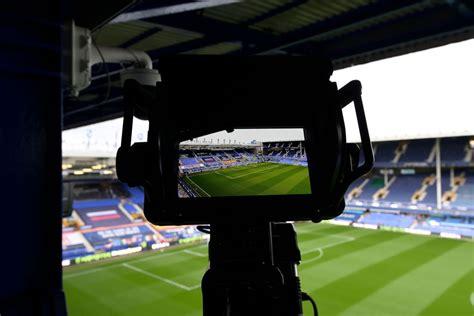 Premier League opens up non-TV games