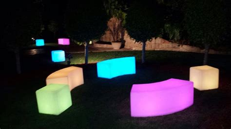 glow furniture hire sydney affordable glow hire