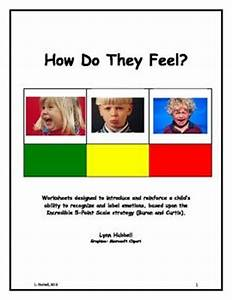 """""""How Do They Feel? Teaching Young Children to Recognize ..."""