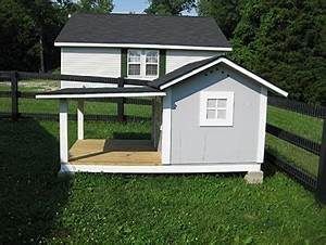 beautiful custom dog houses plans new home plans design With custom made dog houses