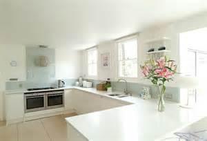 interior design kitchens 2014 19 ultimate white kitchen design collection2014 interior design 2014 interior design