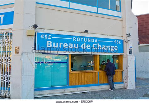 bureau de change money exchange stock photos bureau de change money exchange stock images alamy