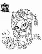 Lol Dolls Pages Coloring Surprise Sketchite Kolorowanki Dla Monster Template Dzieci Credit Larger Doll sketch template