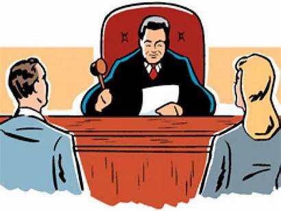 Clipart Prosecutor Judge Clip Lawyer Court Clipground