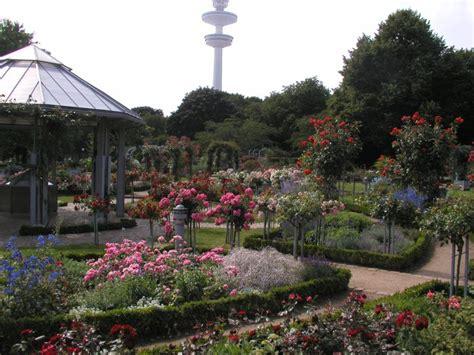 Botanischer Garten Hamburg Spielplatz by Die Sch 246 Nsten Parks Und G 228 Rten In Hamburg Garten