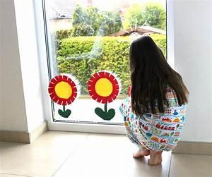 Basteln Zum Frühling : lifestylemommy diy blumen aus papptellern basteln fr hling ~ Frokenaadalensverden.com Haus und Dekorationen