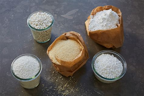 what is tapioca what is tapioca and how can i use it features jamie oliver
