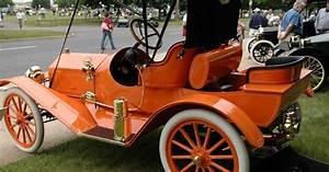 Renault Metz Auto Losange Metz : 1912 metz model 22 thanks to nj estates real estate group cars ~ Medecine-chirurgie-esthetiques.com Avis de Voitures